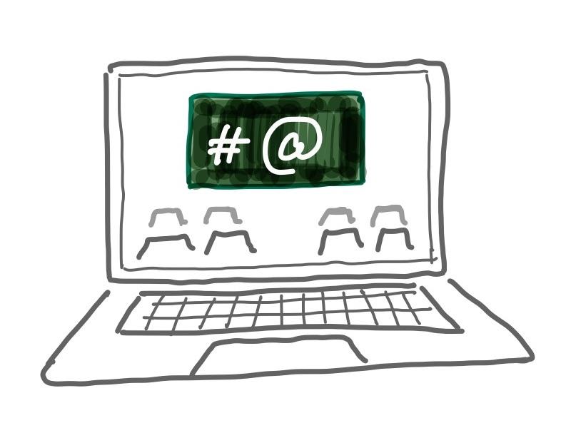 Dieses Add-On stellt einen virtuellen Klassenraum für das Content-Management-System Plone zur Verfügung. Schülerinnen und Schüler müssen sich nicht selbst im Portal registrieren. Sie erhalten über einen PIN Zutritt zum virtuellen Klassenraum.