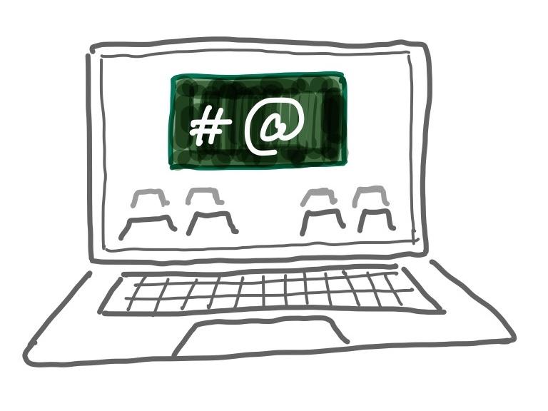 Unser Portal kraeks.de bietet Lehrerinnen und Lehrern einen sicheren virtuellen Klassenraum für die Unterstützung des Online-Unterrichts. Hier erfahren Sie Details zum Projekt und lernen wie Sie sich selbst im Portal registrieren und Ihren virtuellen Klassenraum einrichten können.